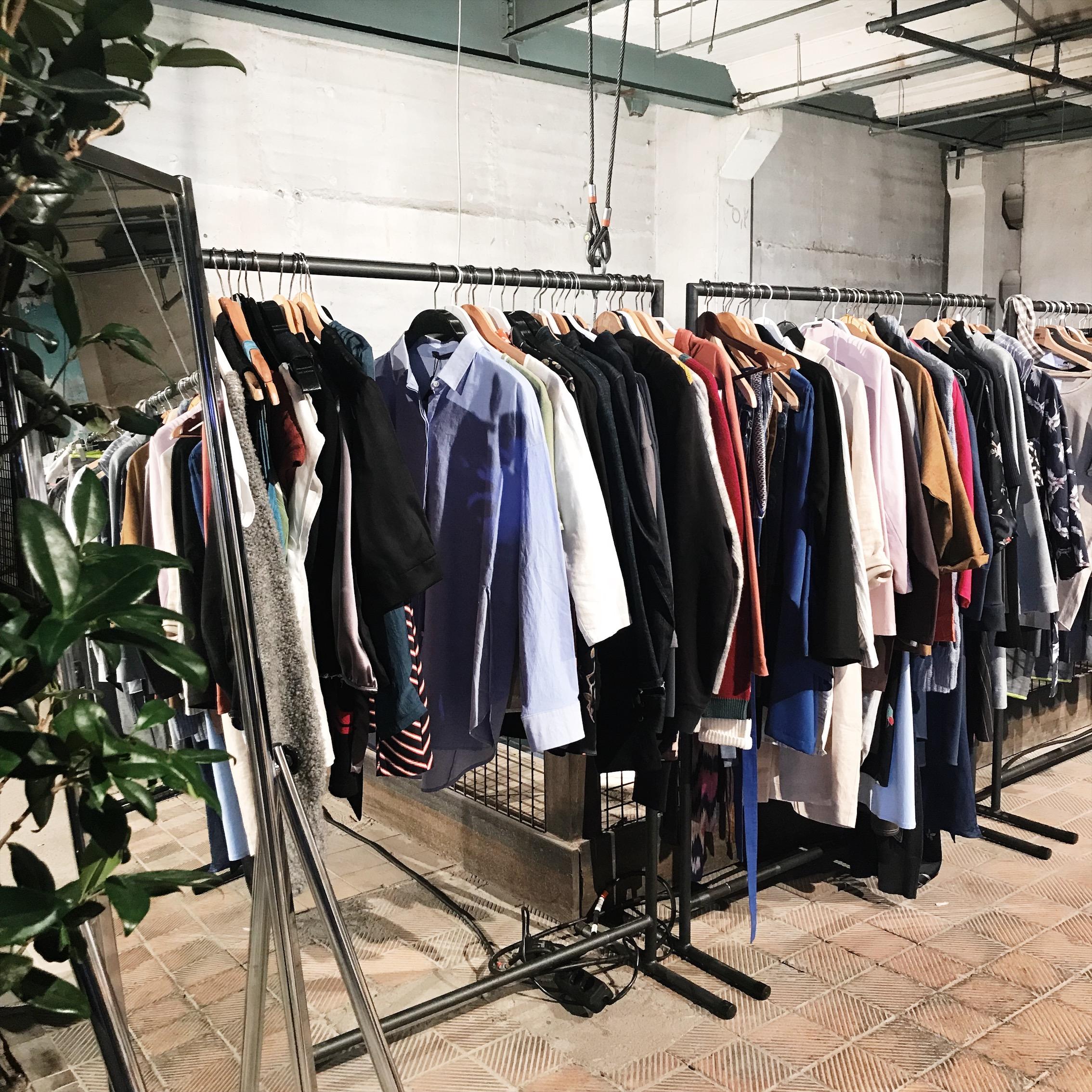 FashionChangers_Greenshowroom