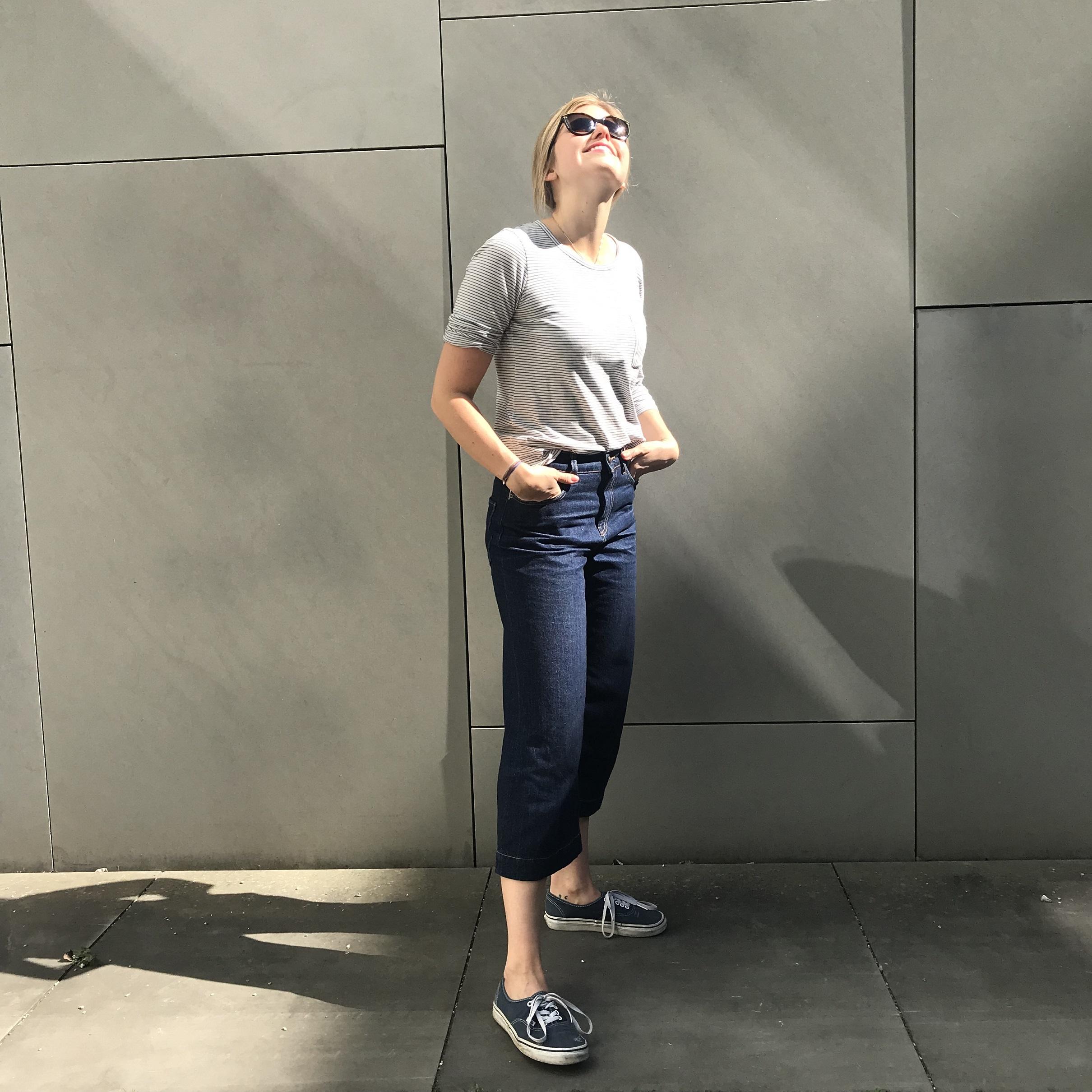 Meine Tipps und Tricks rund ums Kleiderfasten