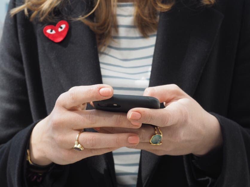 Social Media ohne Stress und mit viel mehr Effizienz geht - hier sind ein paar Tipps, wie's klappt.